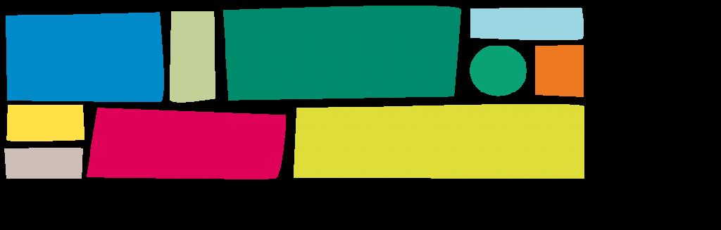 Logo-Site-Unep-RVB-B-15-09