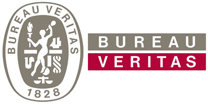 Logo-bureau-véritas